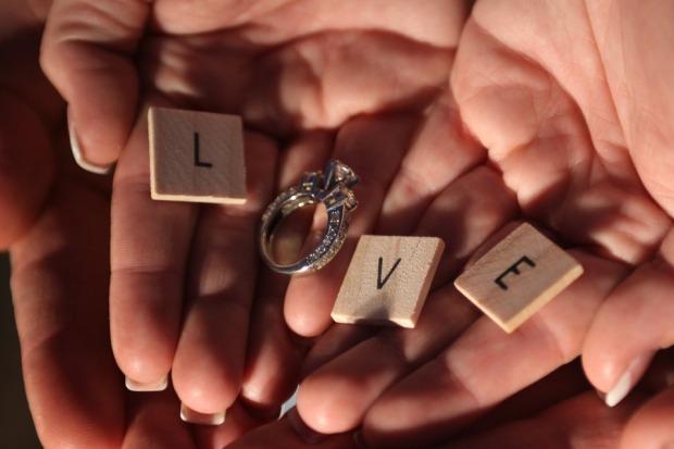 love-497528_960_720.jpg